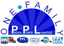ppl-logo - Portline Shipping & Logistic