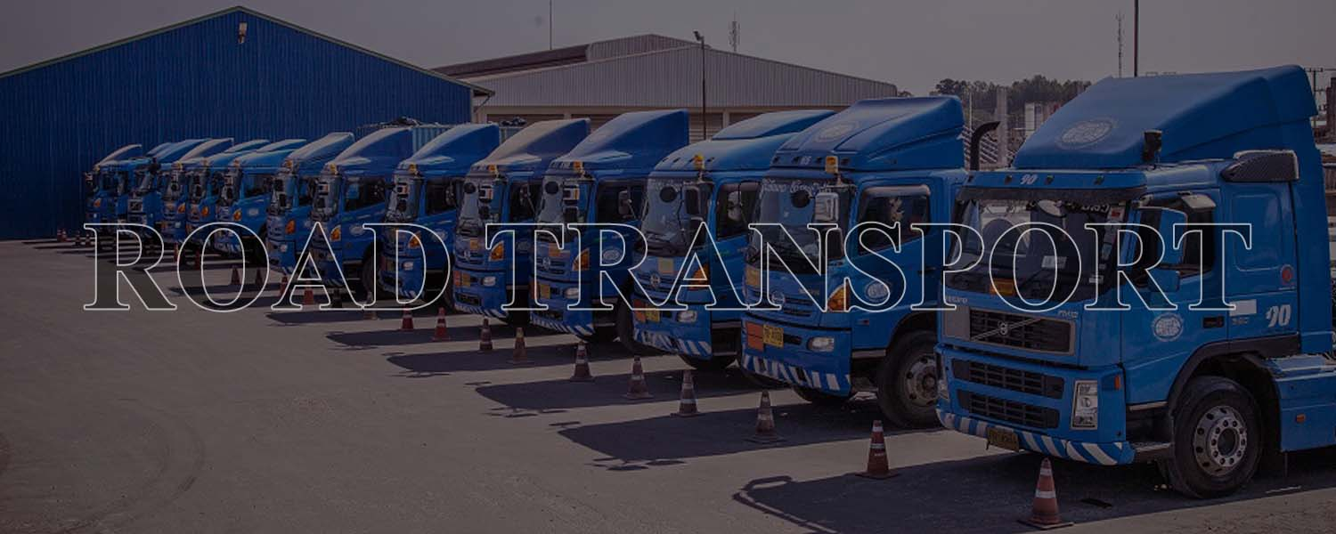 Road Transport Service